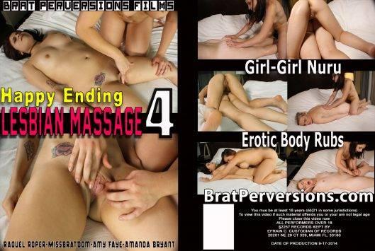 lesbian-massage-4-dvd-copia