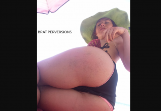 Private Archives Summer Slut