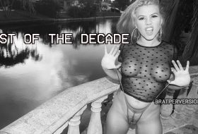 Best of the Decade (Top Ten Compilation)
