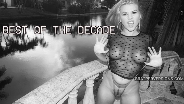 best of the decade videos