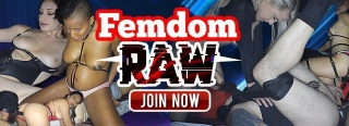 Fendomraw_Slider